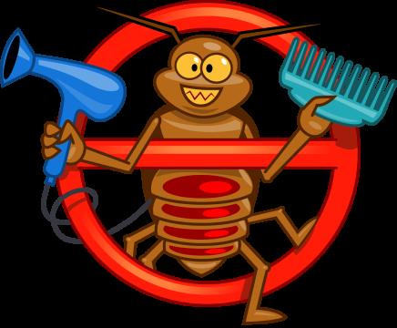 Ilustracija zaštitnog znaka BeoVaškice